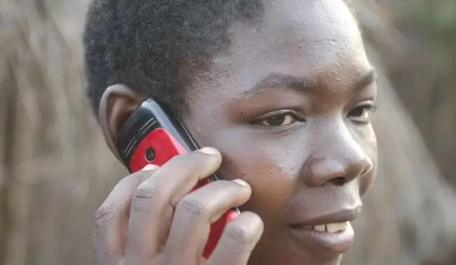 mobiel 650