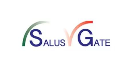 https://www.salusgate.com/