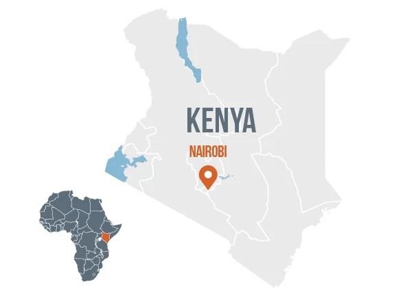 Kenya self help africa usa full name republic of kenya population 5095 million world data 2018 population growth yearly 252 capital nairobi area 581309 sq km 224080 sq gumiabroncs Image collections