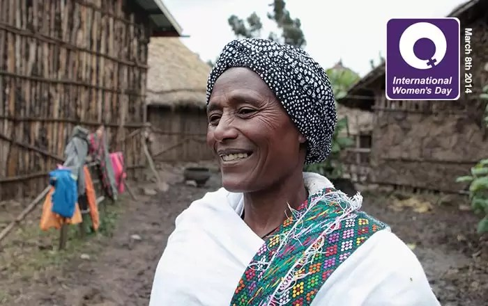 International-Womens-Day-news