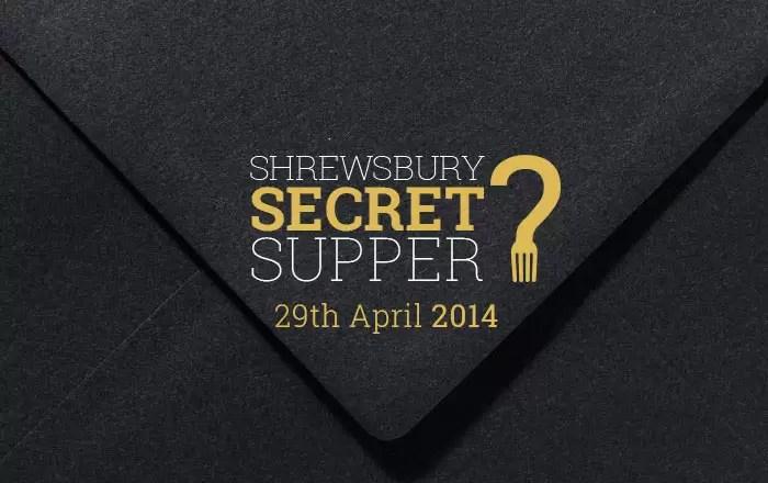 shrewsbury-secret-supper-news-header