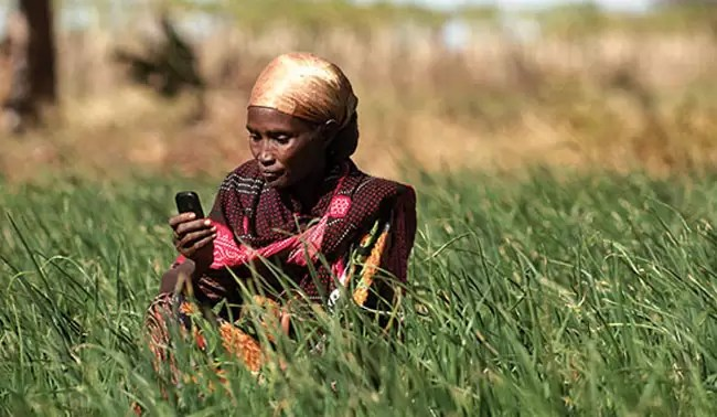 mobile malawi650