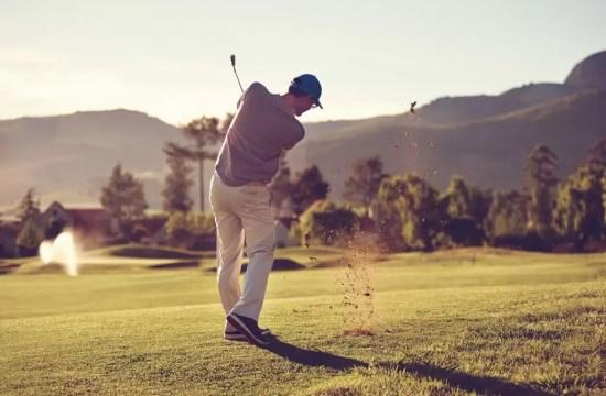 Global Golf Classic
