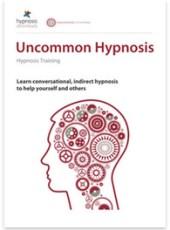 Uncommon Hypnosis
