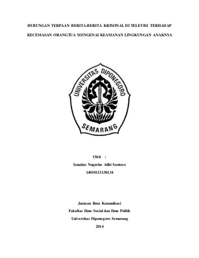 Contoh Proposal Penelitian Kuantitatif Komunikasi : contoh, proposal, penelitian, kuantitatif, komunikasi, Contoh, Proposal, Penelitian, Kuantitatif, Selfieswim
