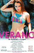 2014_verano_01