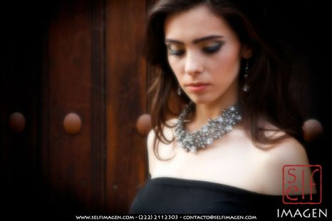 Frida Nicole