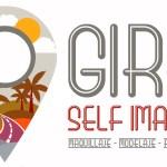 Gira Self Imagen