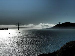 Alcatraz_2013_03
