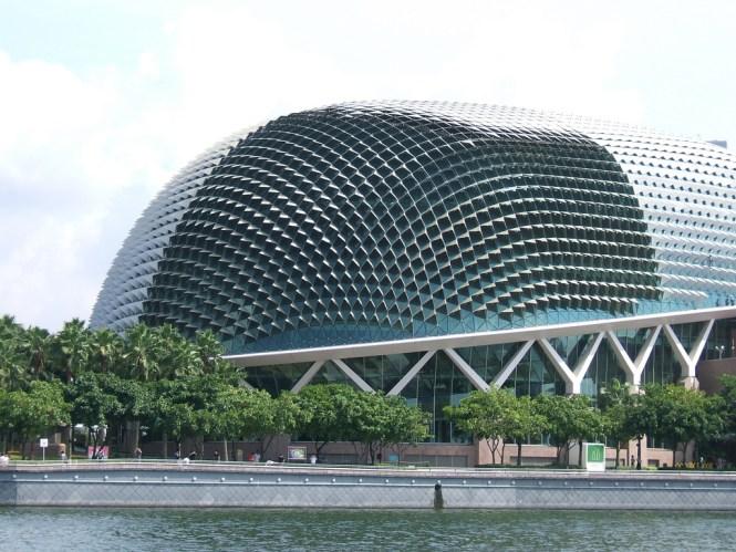 Big Durian_Singapore