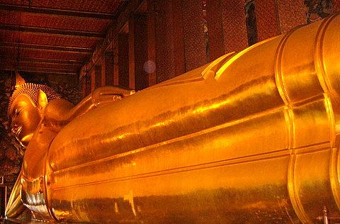 wat-pho-reclining-buddha