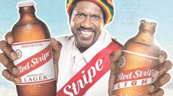 red-stripe-beer
