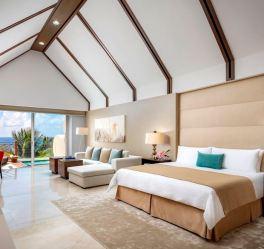 ambassador-suites-grand-velas-riviera-maya