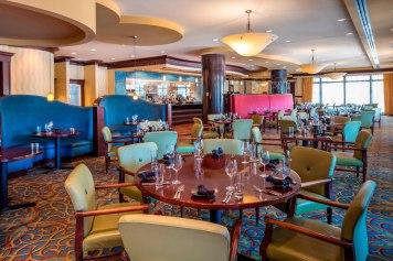 bhmhv-restaurant-0111-hor-clsc