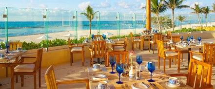 grand-velas-riviera-maya-azul-restaurant-th