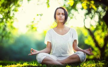 yoga-pilates-zumba-classes-in-grand-velas-riviera-maya-th