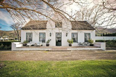 Steenberg-Hotel-Manor-House-HR