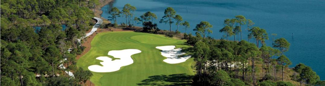 wc-shark-tooth-course-shot