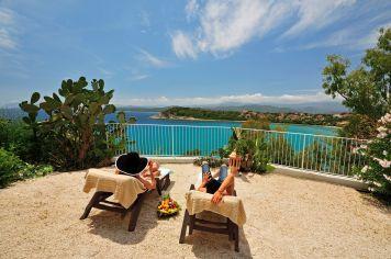 Arbatax Park Resort on SelfishMe Travel