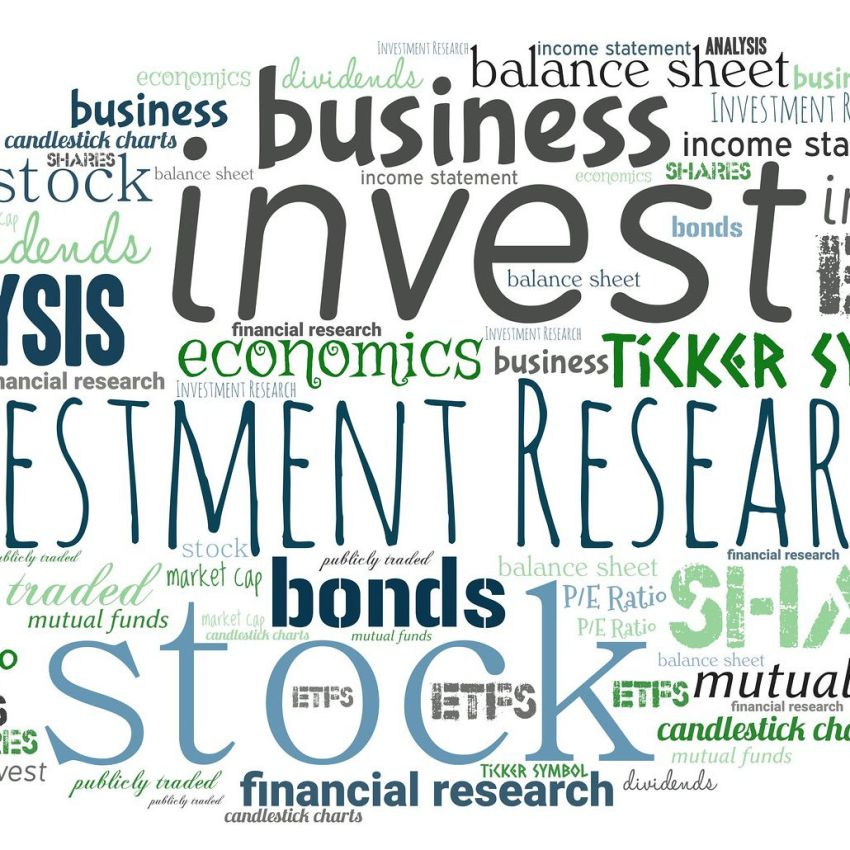 investments graphic on the Slow Traveling Soul Sister blog