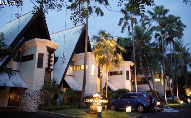 pondok-putri-duyung-cottage-resort-hotel-1