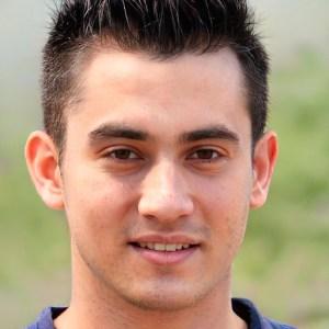 Anthony Laurent