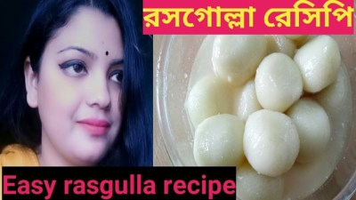 https://www.selfkitchen4u.com/2018/08/easy-rasgulla-recipe-history-of.html