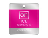 ON ICE Ampoule