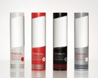 Hole Lotion – Tenga