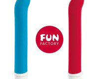 JOUPIE – Fun Factory