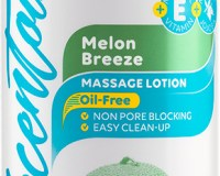 pjur spa ScenTouch Melon 200ml