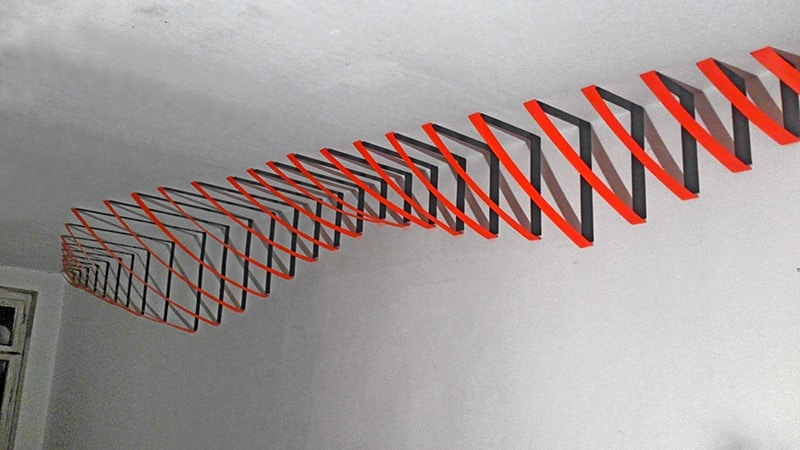 Move-3D-Tape-art-graffiti-Ostap-2012-close up