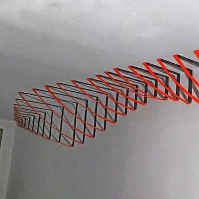 Move-3D-Tape-art-graffiti-Ostap-2012-featuredimage