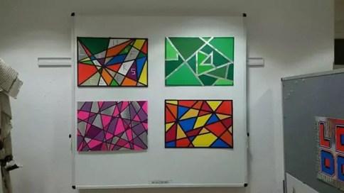 tape art workshop- koblenz-ostap-7