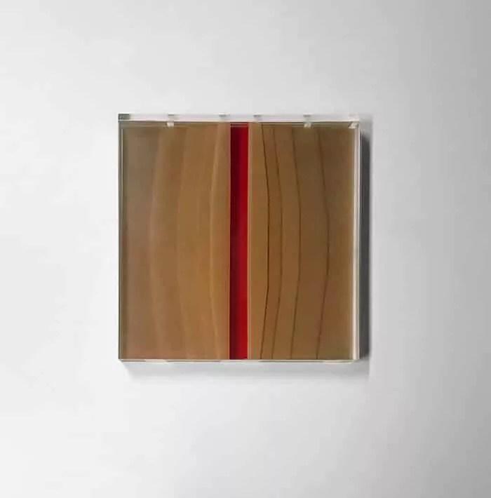 Titelbild-Tape-Art-Skulptur-Uschi-Ostap-2015