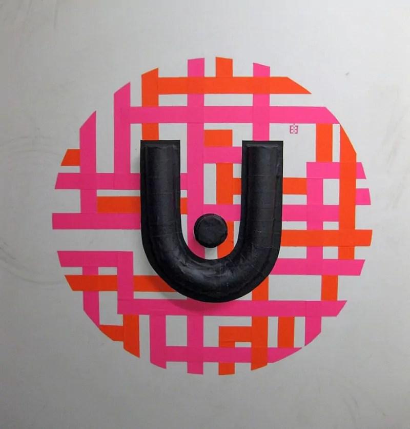 urban spree-3d klebeband graffiti-künstler ostap-2013