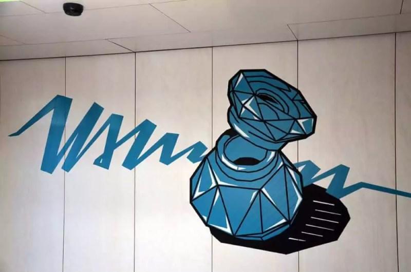 Inkwell-duct-tape-graffiti-google-office-design-zurich-selfmadecrew-2016