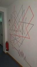 tape_art_workshop_in_koblenz-ostapchenko-3