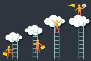 2015-09-22_15-08-56Men on ladders 400 wide