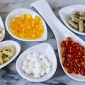 健康食品と賢く付き合う教科書