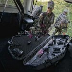 Best Bow Case for Compound & Crossbow: Reviews and Buyer's Guide