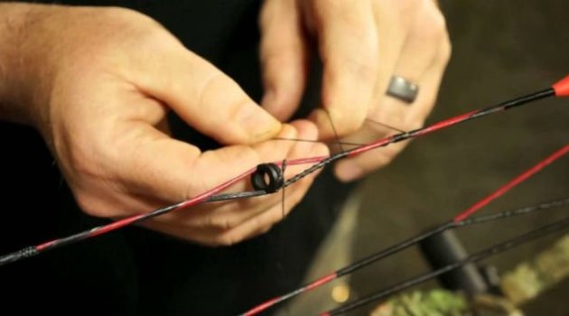 Best Bow Peep Sight 2019 Topnotch Selections