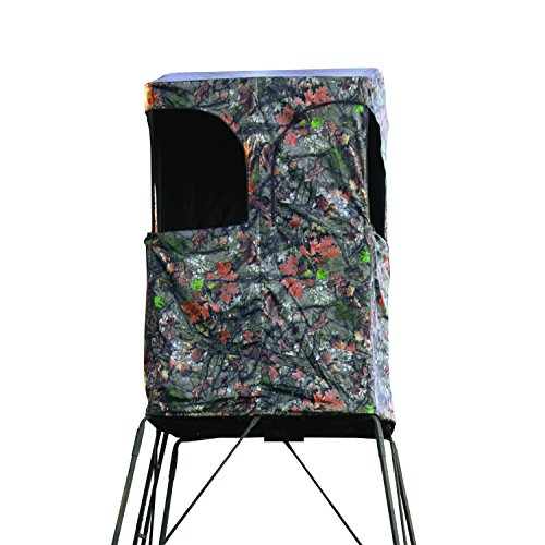 Rivers Edge 48028 Outpost Tower Blind