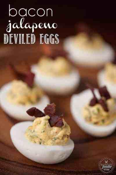 bacon-jalapeno-deviled-eggs
