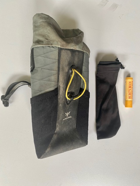 Risingsun Flag Beam Mouth Backpack Pull Rope Shoulder Bag Outdoor Sports Leisure Bag