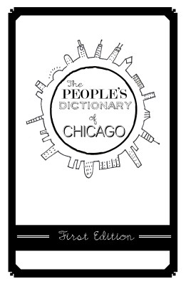 chidictionarycoverpage