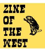 western-zine