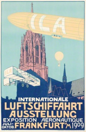 travel frankfurt