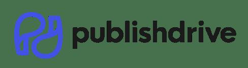 ebook distribution; publishdrive