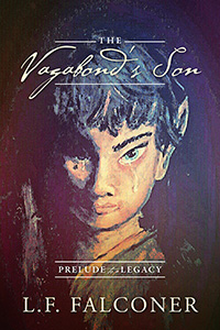 cover (25)